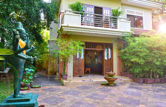 wayist center siem reap