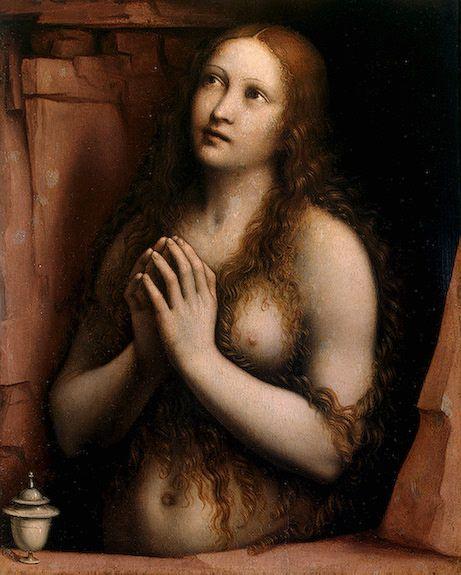 urlPregnant-Mary-Magdalene-by-Giovanni-Pietro-Rizzoli