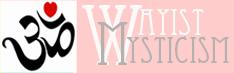 wayist-mysticism-logo.png - 11.79 kB